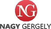 nagygergely.net