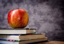 A 5Masters befektetői oktatóprogram elemei
